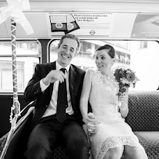 Wedding photographer mairead mchugh (mchugh). Photo of 10.06.2015