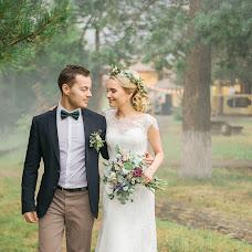 Весільний фотограф Олег Леви (LEVI). Фотографія від 05.02.2017