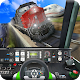 Real Train Simulator 2019 - Super Train driving APK
