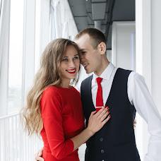 Wedding photographer Mariya Kornilova (MkorFoto). Photo of 13.10.2018