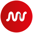 mView icon