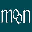מון סושי בר icon