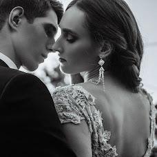 Wedding photographer Darya Lugovaya (lugovaya). Photo of 15.10.2017