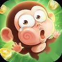 Monkey Island APK