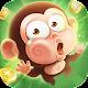 Monkey island (game)