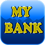 Download Fake Prank Bank free Latest version apk