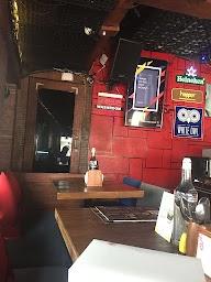 Trap Lounge photo 47