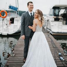 Wedding photographer Ivan Maligon (IvanKo). Photo of 29.06.2018