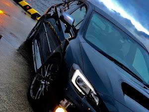 WRX S4 GT-Sのカスタム事例画像 カトウさんの2019年10月01日23:08の投稿