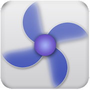 App Cooling Master - Phone Cooler (Fast CPU Cooler) APK for Windows Phone