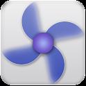 酷大师 - 设备冷却器 icon