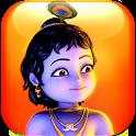 Achyutam Keshavam Krishna icon