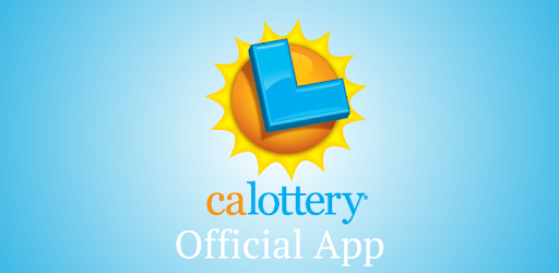 CA Lottery Official App - Apps on Google Play