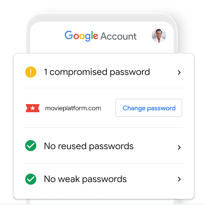 site-uri de verificare conectare