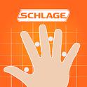 HandPunchInfo