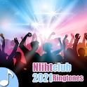 Dance Ringtones 2021 icon