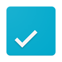 Any.do: To-do list, Task List icon