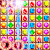 Crush King\'s Jewels - Free Match 3 file APK for Gaming PC/PS3/PS4 Smart TV