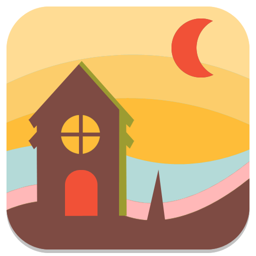 Vedo - Icon Pack APK Cracked Download