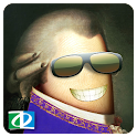 Classical Music For Kids Adv. icon