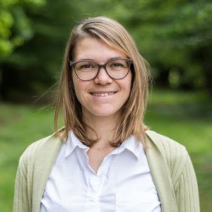 Mélanie Ponson (IM)PROVE im-prove improve expert évaluation impact
