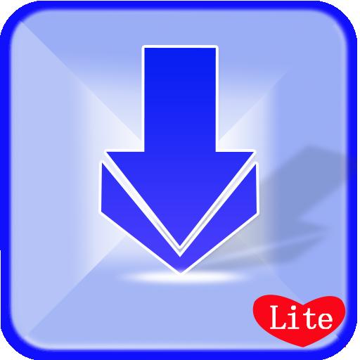 Video Downloader Lite