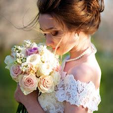 Wedding photographer Irina Donchenko (irene093). Photo of 21.06.2018