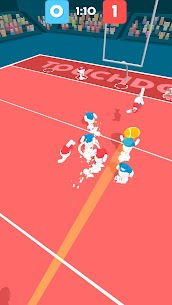 Ball Mayhem! MOD Apk 3.2 (Unlocked) 4