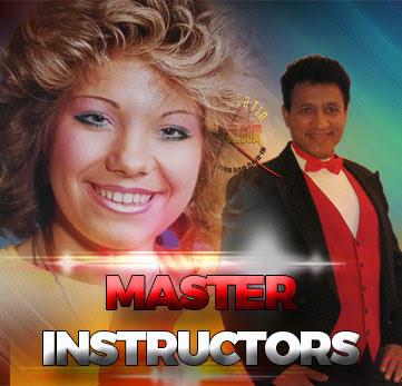 Master Instructors