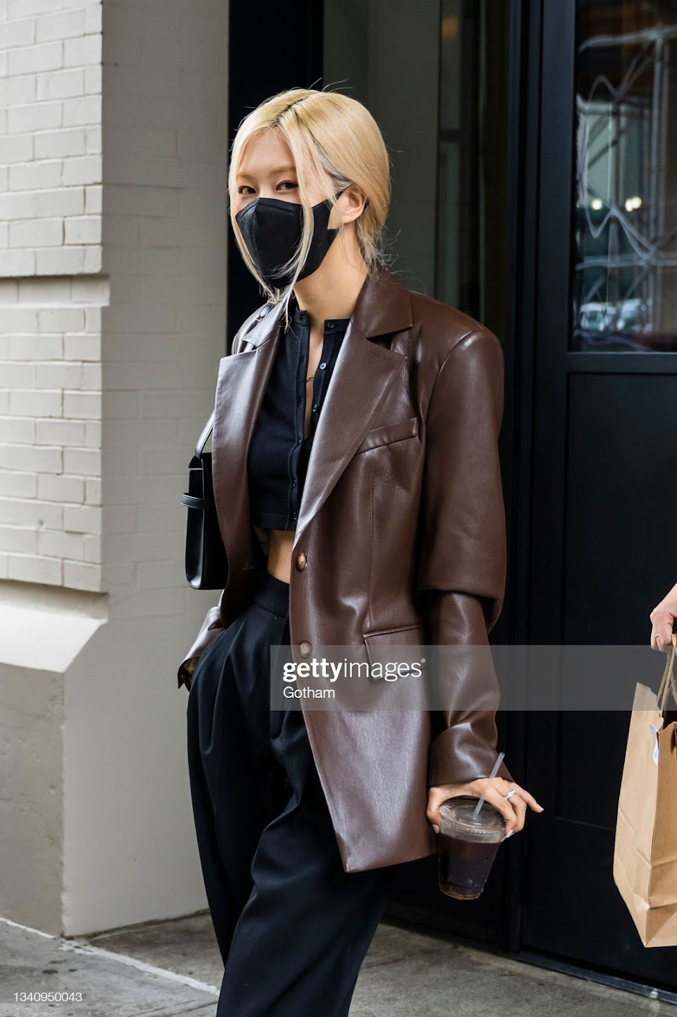 gettyimages-1340950043-2048x2048