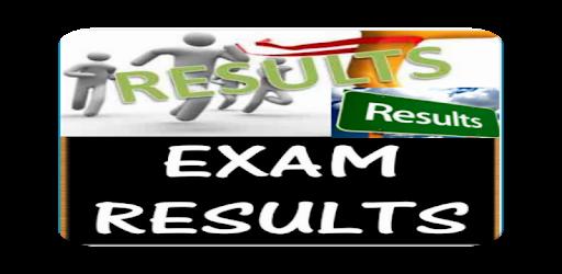 Tải All Board Results 2019 Board Results exam result cho máy tính PC