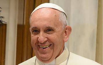 Papst Franziskus Titel.jpg