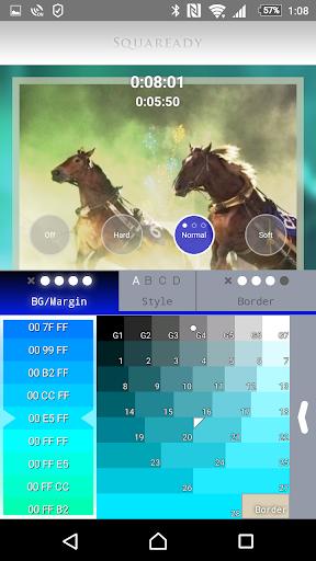 Squaready for Video 1.1.1 Windows u7528 3