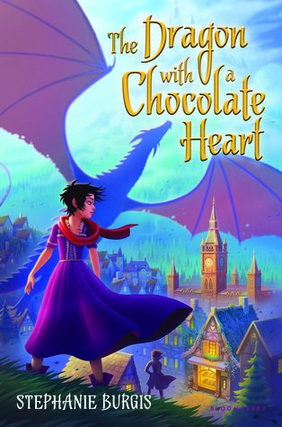 TheDragonWithTheChocolateHeart.jpg