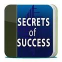 Secrets of Success icon