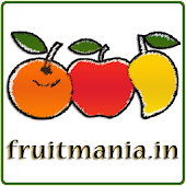 Fruitmania.in