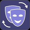 SWPR: Live Face Swap icon