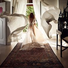 शादी का फोटोग्राफर Mariya Orekhova (Maru)। 04.10.2018 का फोटो