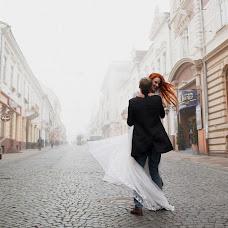 Свадебный фотограф Максим Остапенко (ostapenko). Фотография от 16.12.2015