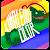 Kamaleão Color file APK Free for PC, smart TV Download