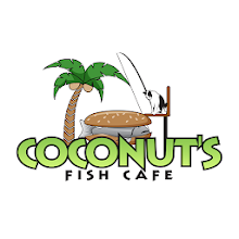 Coconut's Fish Cafe Download on Windows