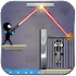 Stickman Shooter: Elite Strikeforce6.1 (Mod Money)