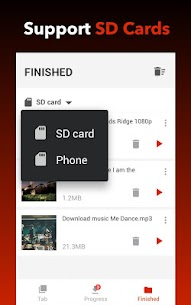 Free Video Downloader App Latest Version  Download For Android 8