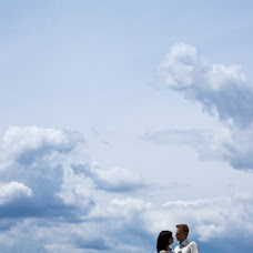 Wedding photographer Paulina Teter (teter). Photo of 29.06.2015
