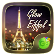 Glow Eiffel.. file APK for Gaming PC/PS3/PS4 Smart TV