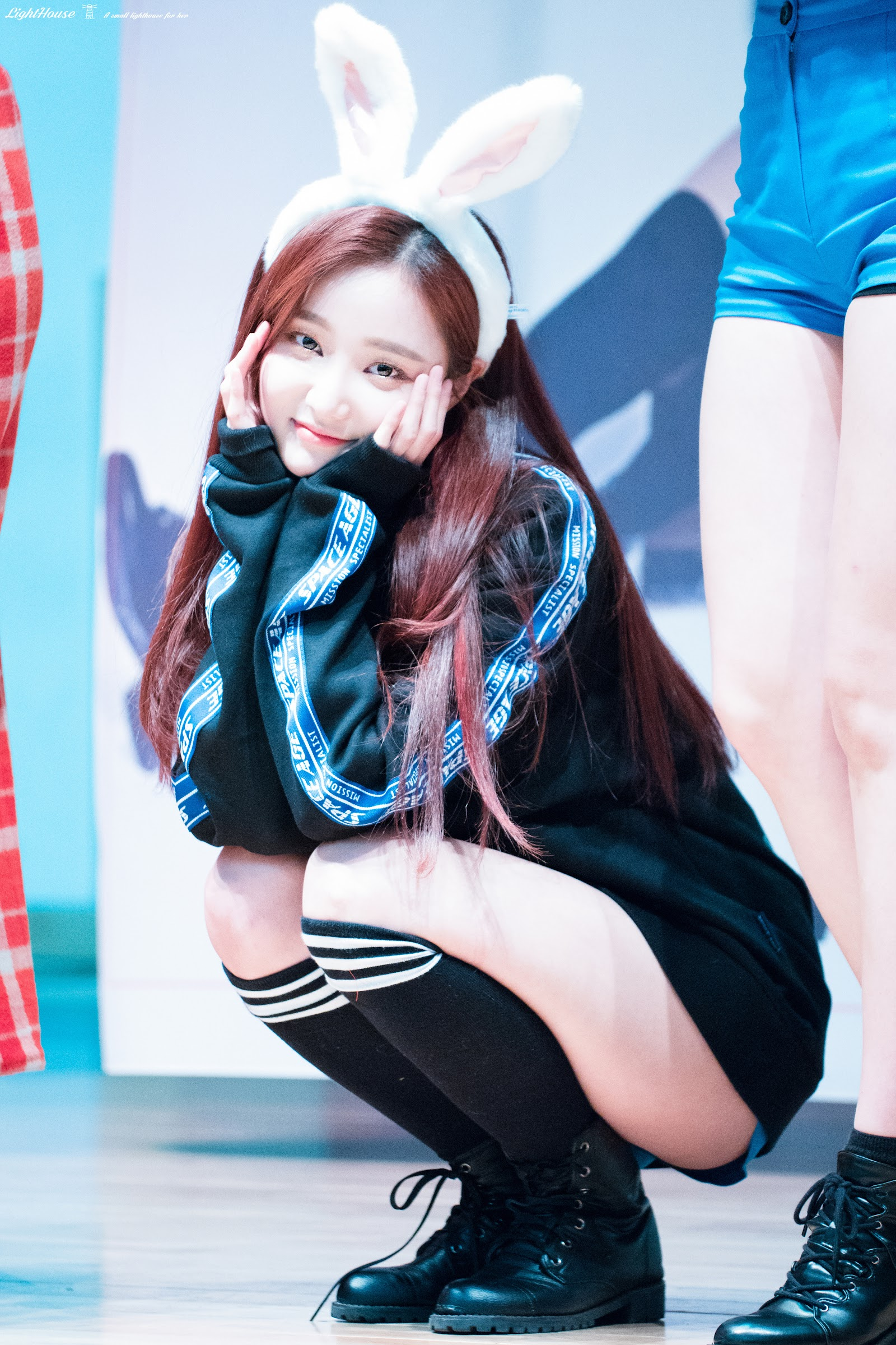 Cute Dreamcatcher Wallpaper 6 Beautiful Female Rookie Idols You Should Know About