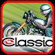 Moto Revue Classic Download for PC Windows 10/8/7
