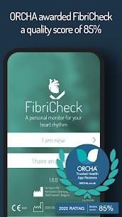 FibriCheck – Check your heart, prevent strokes 1