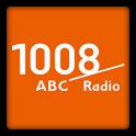 ABC朝日放送ラジオウィジェット icon
