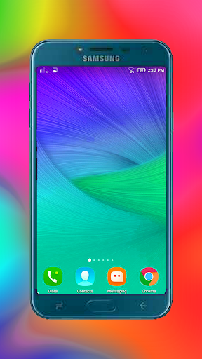 Download Theme For Samsung Galaxy J4 Free For Android Theme For Samsung Galaxy J4 Apk Download Steprimo Com